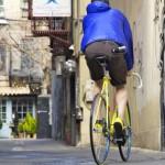 GEARpdx x Chari & Co. Riding Shorts