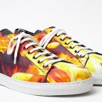 alexander-mcqueen-flame-print-sneakers-01