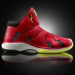 apl-red-energy-sneakers-02