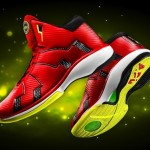 apl-red-energy-sneakers-05