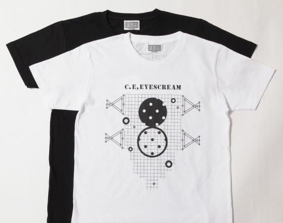 ce-x-eyescream-8th-anniversary-tee-01