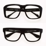 effector-by-nigo-glasses-01
