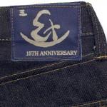 eternal-denim-15th-anniversary-jeans-02