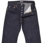 eternal-denim-15th-anniversary-jeans-03