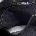 eternal-denim-15th-anniversary-jeans-04