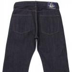 eternal-denim-15th-anniversary-jeans-05