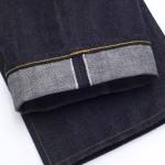 eternal-denim-15th-anniversary-jeans-07