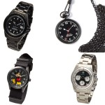 jam-home-made-x-the-black-sense-market-watches-01
