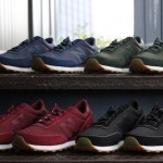 new-balance-501-ballistic-pack-2