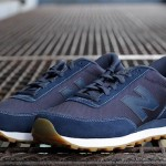 new-balance-501-ballistic-pack-4