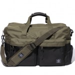 stussy-herschel-supply-co-bag-collection-05