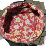 stussy-herschel-supply-co-bag-collection-06