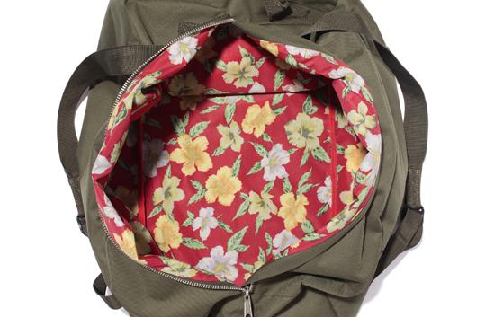 stussy-herschel-supply-co-bag-collection-08