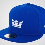 supreme-x-new-era-crown-royal-cap-01