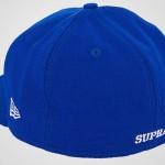supreme-x-new-era-crown-royal-cap-02