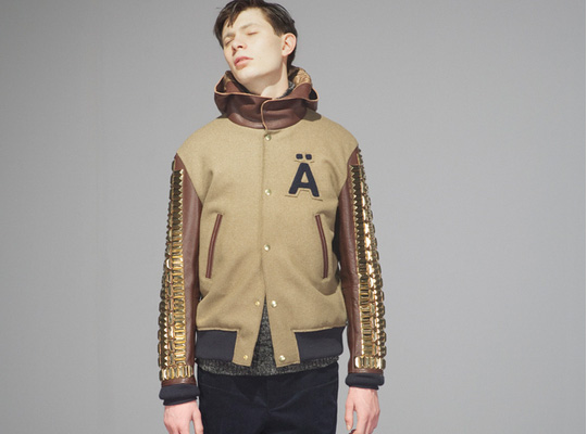 undercover-fw2012-collection-01