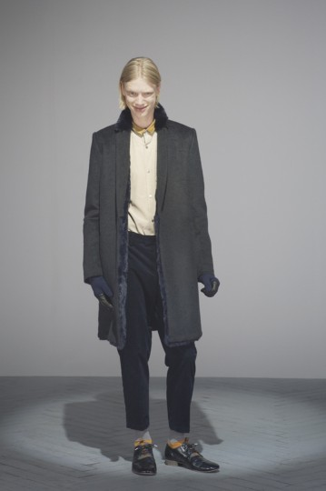 undercover-fw2012-collection-03