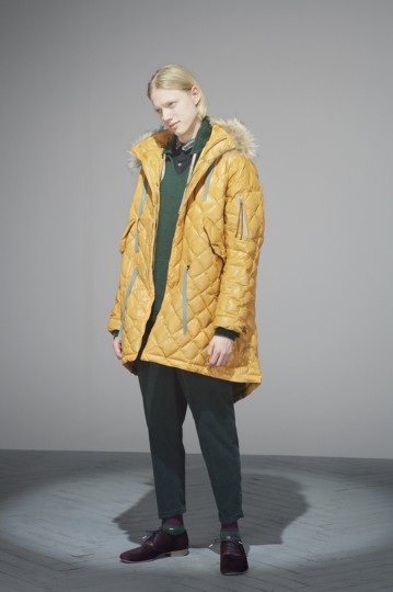 undercover-fw2012-collection-07