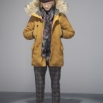 undercover-fw2012-collection-08