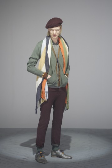 undercover-fw2012-collection-09