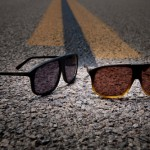 9five-x-Gumball-3000-sunglasses-01