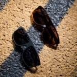 9five-x-Gumball-3000-sunglasses-02