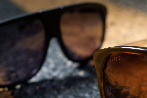 9five-x-Gumball-3000-sunglasses-03
