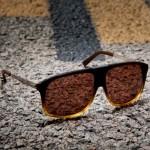 9five-x-Gumball-3000-sunglasses-04