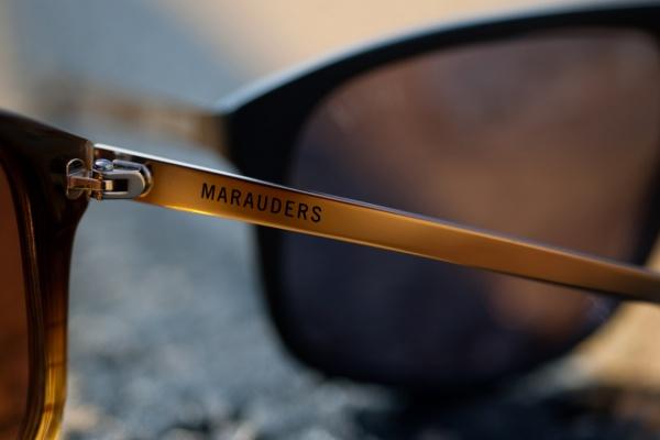 9five-x-Gumball-3000-sunglasses-05