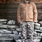 Carhartt-Fall-Winter-2012-03-528x780
