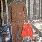 Carhartt-Fall-Winter-2012-04-526x780