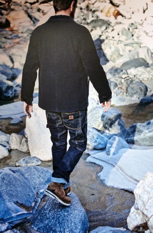 Carhartt-Fall-Winter-2012-05-513x780