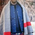 Carhartt-Fall-Winter-2012-07-507x780