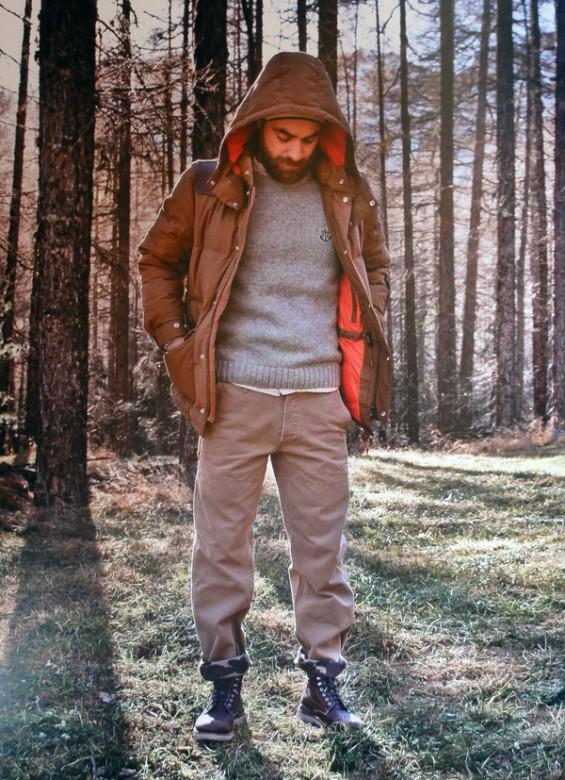 Carhartt-Fall-Winter-2012-09-565x780
