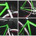 Strada-Yotel-Green-Bike-600x405