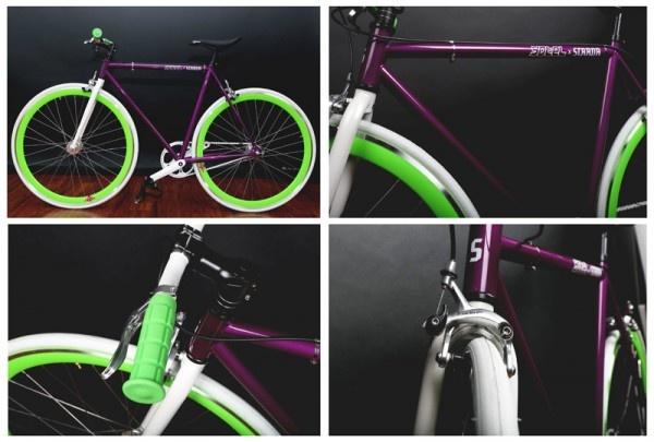 Strada-Yotel-Purple-Bike-600x405