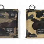 a-bathing-ape-porter-2012-print-1st-camo-collection-5