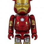 avengers-medicom-toy-bearbrick-ironman-01