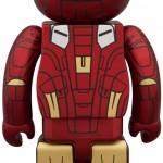 avengers-medicom-toy-bearbrick-ironman-03