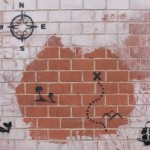 banksy-unveils-new-outdoor-works-2
