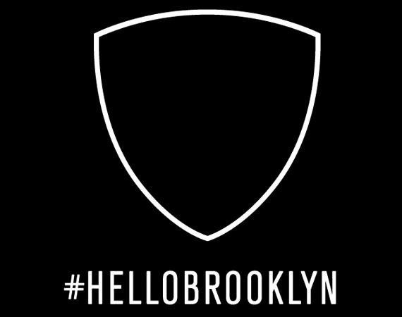 brooklyn-nets-01