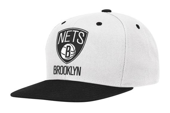 brooklyn-nets-015