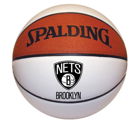 brooklyn-nets-017
