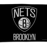brooklyn-nets-018