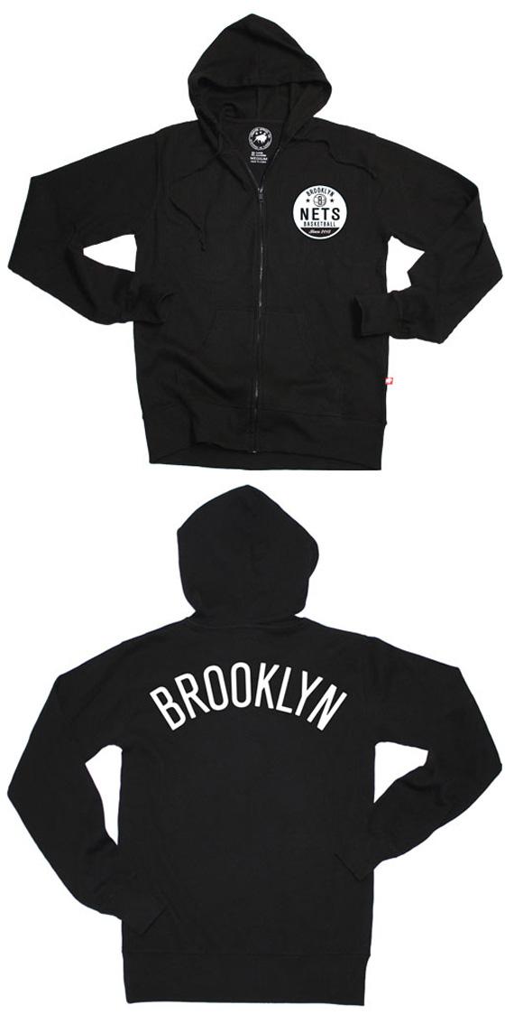 brooklyn-nets-04