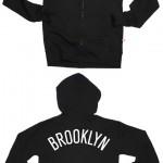 brooklyn-nets-05