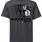 brooklyn-nets-07