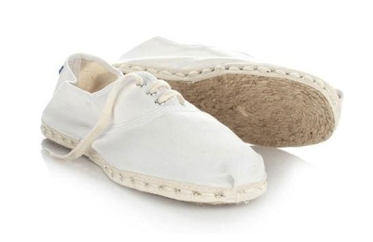 industry-of-all-nations-espadrilles-03