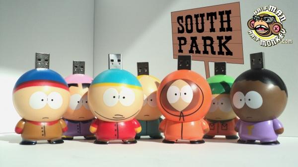 jeff-kuhnie-south-park-usb-01