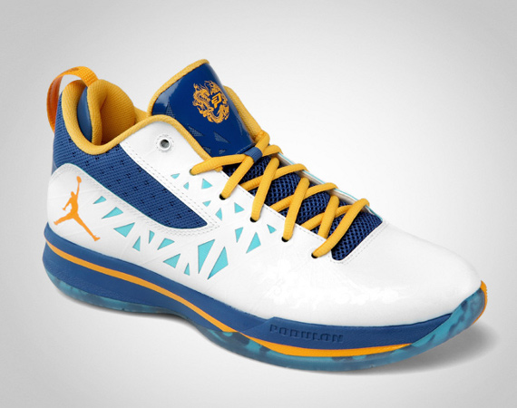 jordan-cp3-v-year-of-the-dragon-01